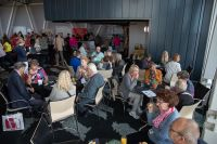 Freddy-Schinkel--Willem-Kolff-Stichting-21