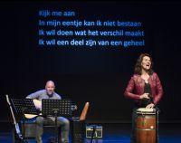 Kijk-een-Gezonde-Wijk-20-5-17-9732_1210x960